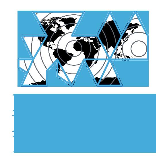 IREI - International Real Estate Institute